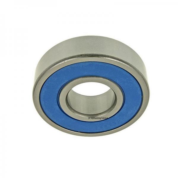 China Distributor SKF Deep Goove Ball Bearings 6001 6003 6005 6007 6009 for Auto Parts #1 image