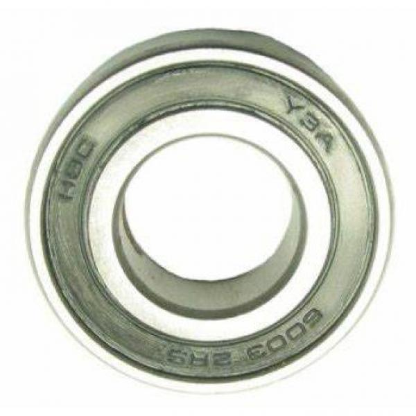 China Factory P5 Quality Zz, 2RS, Rz, Open, 608zz 6003 6004 6201 6202 6305 6203 6208 6315 6314 6710 6808 6900 Deep Groove Ball Bearing #1 image