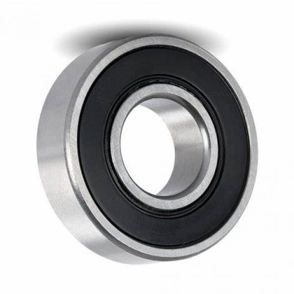 China Factory Auto 6003 Zz 2RS Deep Groove Ball Bearing #1 image