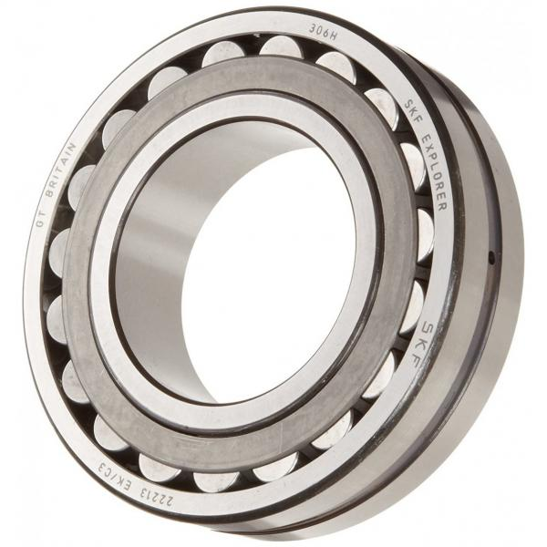 SKF NSK NTN Timken Spherical Roller Bearing 22244 Cc/W33 22213 22218 22220 22220e 511-609 518-615 22222ek 22228 #1 image