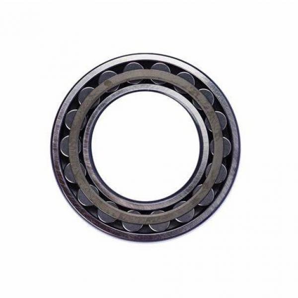 Spherical Roller Bearings 22211 E Ek Ca Cc Low Noise Motor / Engineering Machine Free Sample Stock Goods #1 image