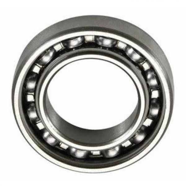 SKF Spherical Roller Bearing 22218 Ek #1 image