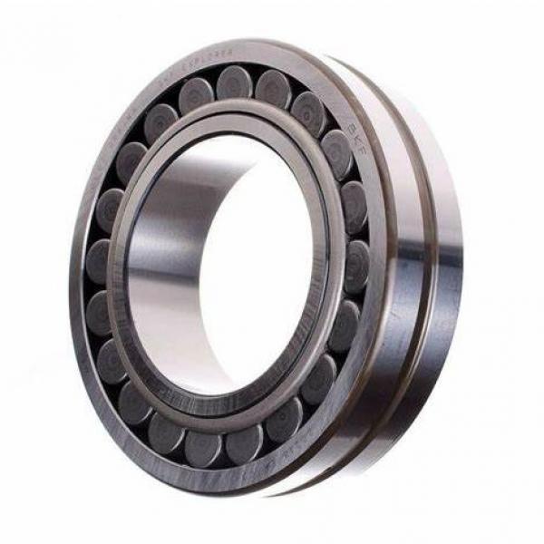 Chrome Steel/Copper Cage Self-Aligning Spherical Roller Elevator Bearing 21305/Cc/21306/Cc/21307/Cc/21308/Cc/21308/E/C3/21309/Ek/C3/2131 #1 image