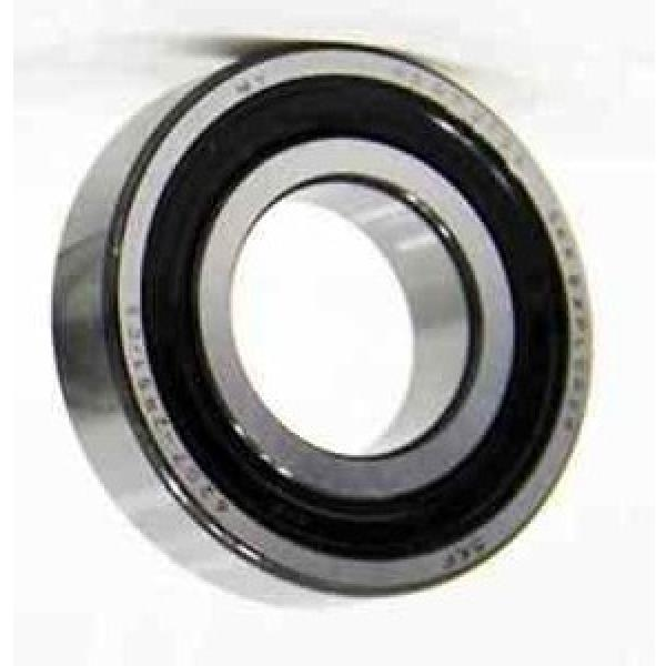 6000/6200/6300 Machinery/Agriculture/Auto/Motorcycle Deep Grove Ball Bearing #1 image