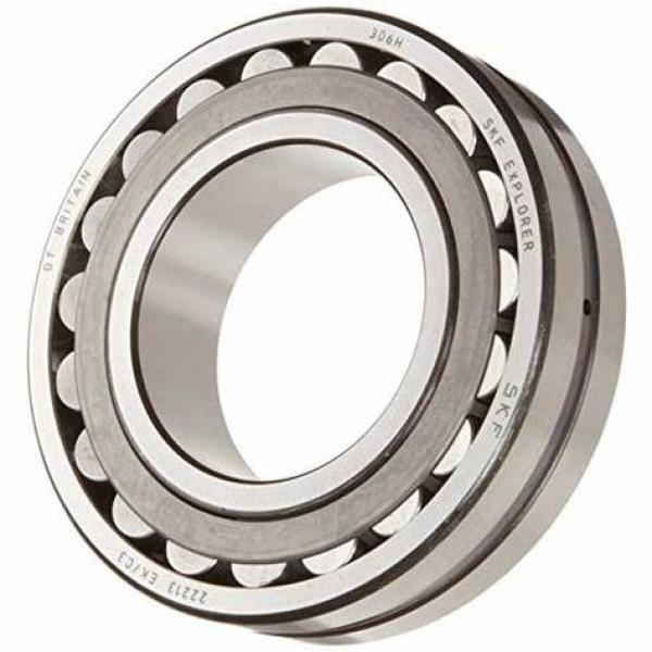 Spherical Roller Bearing/Taper Roller Bearing/Angular Contact Ball Bearing/Deep Groove Ball Bearing 6203 6902 6710 6338 6204 #1 image