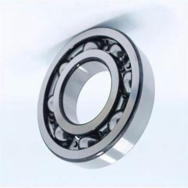 japan original heavy duty large size ntn bower tapered roller bearing JM822049 JM822010 JHH224333 JHH224315 #1 image