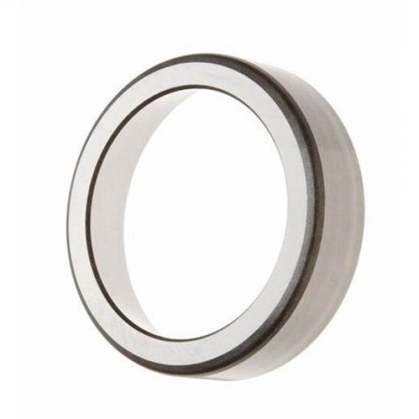 Taper roller bearing JM822049/JM822010/M822010EA bearings #1 image