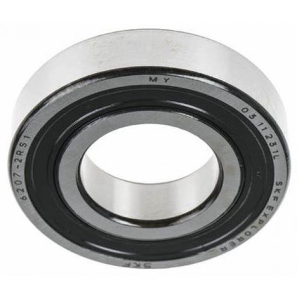 6207-Zz Deep Groove Ball Bearing Automotive Tool #1 image