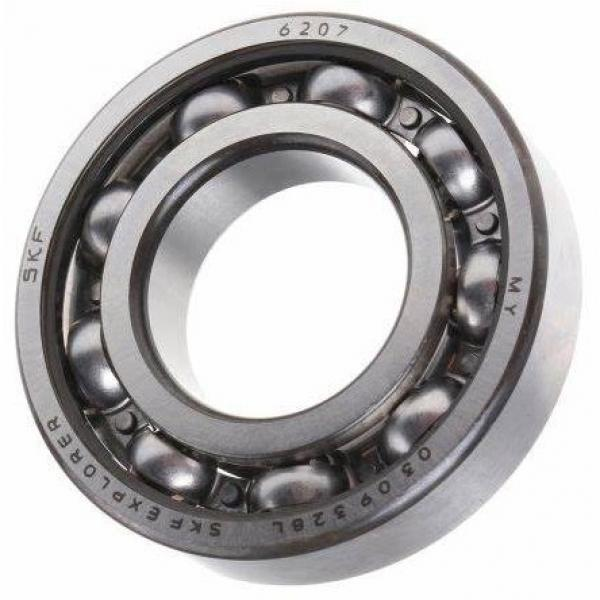 Available Sample Roller Deep Groove Ball Bearing 61902 6230 626 6404 6305 6207-2RS 61705 6705 #1 image