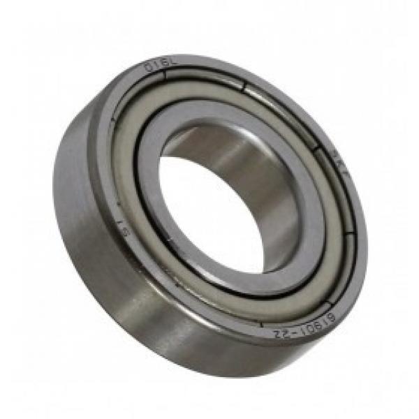 6812 61812 6813 61813 6814 61814 6815 61815 6816 61816 2RS ZZ 2Z deep groove ball bearing #1 image