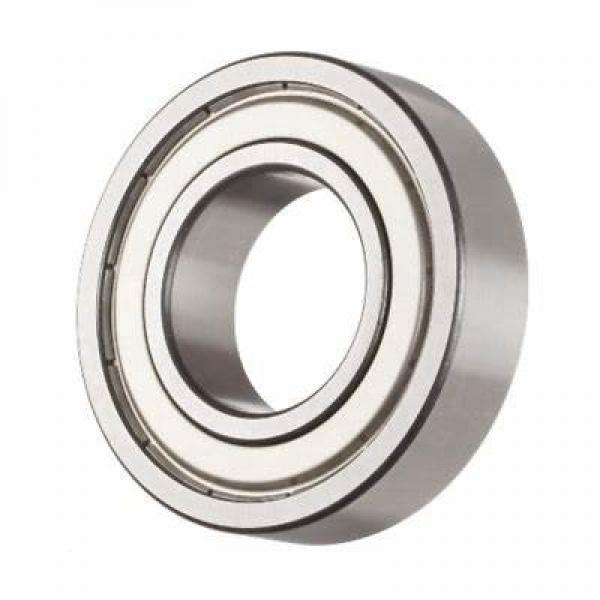 SKF Bearing deep groove ball bearing 61811 high precision ultra quiet high speed long life #1 image