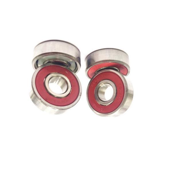 timken bearing size chart timken bearings #1 image