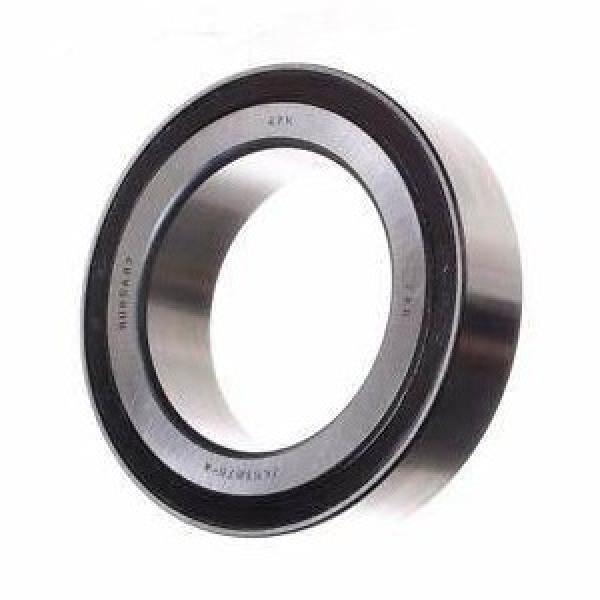 High Precision Original SKF Bearing SKF Tapered Roller Bearing 32207 Size: 35*72*23 mm #1 image