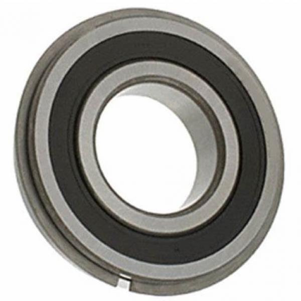 Original SKF 22215 EK Spherical Roller Bearing 22215 E SKF bearing 22215 #1 image