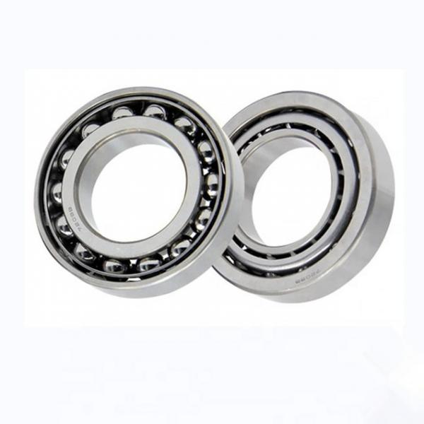 Made in China low voice agricultural machinery bearing 33112 taper roller bearing #1 image