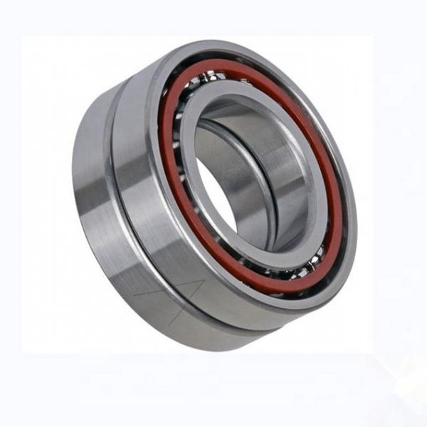 Long Life Low Noise Auto bearing 32922 tapered roller bearing 32922 taper roller bearings #1 image