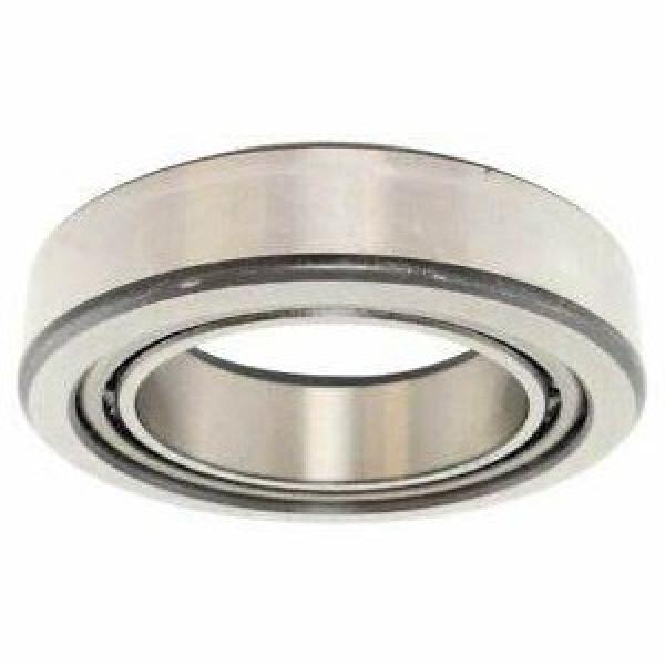 Double Row Taper roller bearing TIMKEN HM926749/10D bearing #1 image