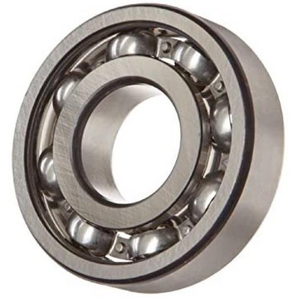 OEM Top Grade Insert Bearing UK200 Series UK205/206/207/208/210/213 #1 image