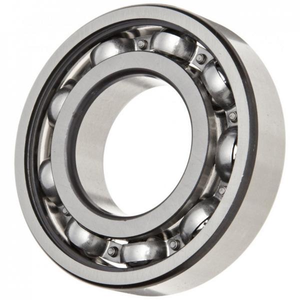 Bearing ABEC-11 deep groove ball bearing 6201 6202 6203 6203 6204 6205 #1 image