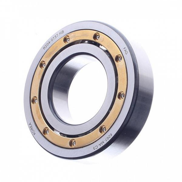 German France Russia gearbox bearing 6205zz 6205-2Z 80205 W6205-2Z 6205-C-2Z 6205ZZ/C3 6205NR LA11074 4001018052021 #1 image