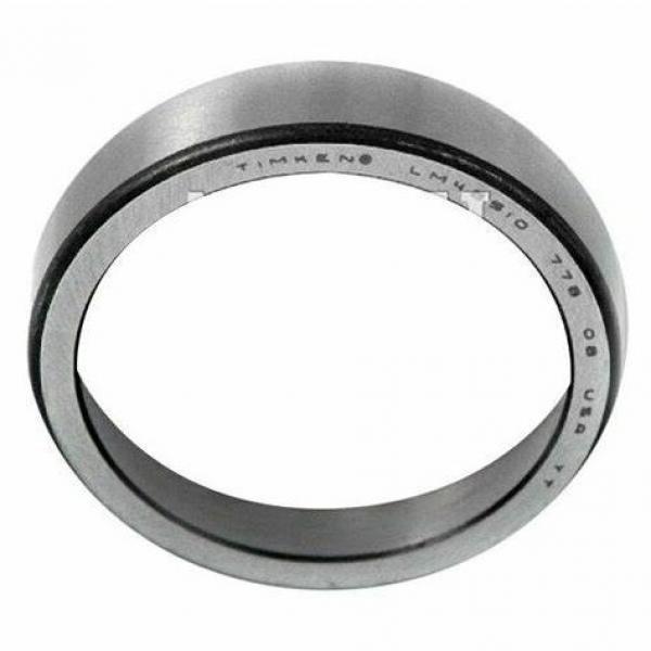 Inchi Timken Taper Roller Bearing Hm518445/Hm518410 594/592A 639213 Cbk257 (C102) #1 image