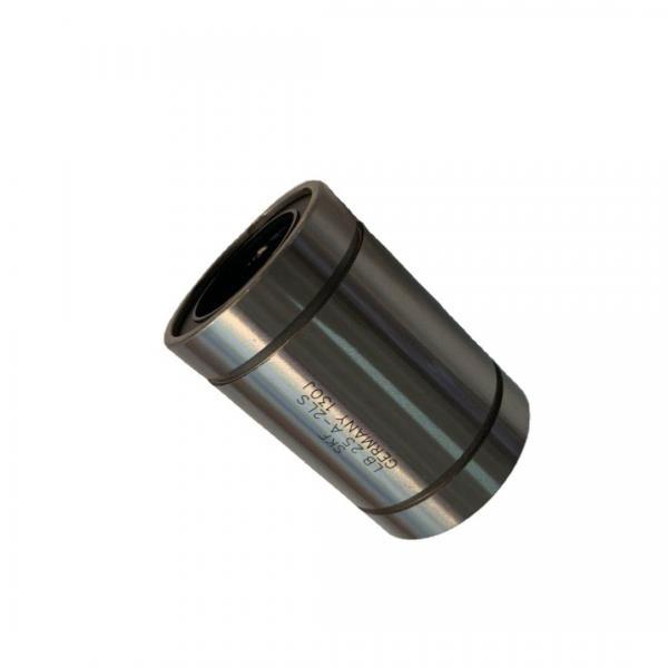 professional manufacturer of linear bearing KH1428 KH1428PP #1 image