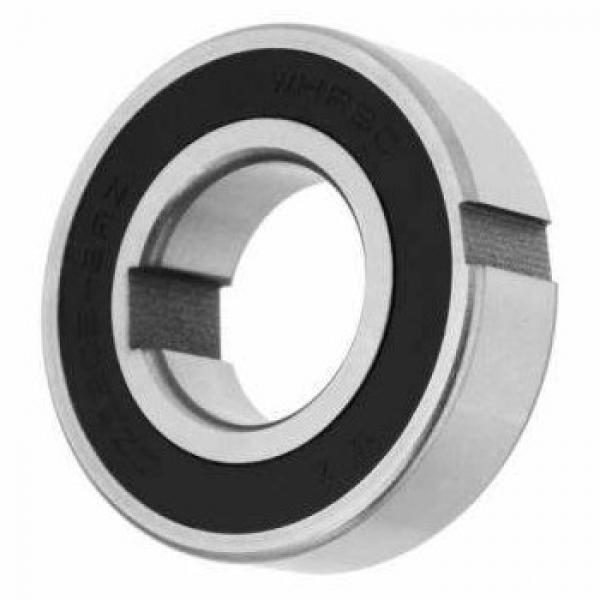 THK bearing linear bearing ball motion slide LMF20UU bearing with size 20*32/54*42 mm #1 image